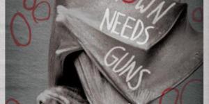 Preview: This Town Needs Guns @ Hoxton Bar & Kitchen