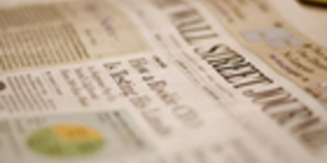 Wall Street Journal Pulls US Edition From London