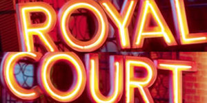 Preview: 40 Years Of Firsts @ The Royal Court