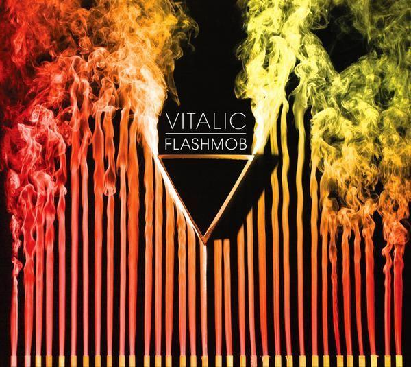 0110.vitalic.jpg