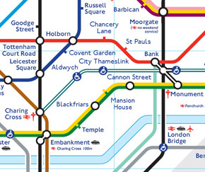 London Light Rail Map.Docklands Light Railway The Future Londonist