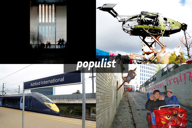 1710_populist.jpg