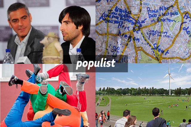 2410_populist.jpg