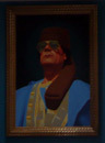 2610_gaddafi.jpg