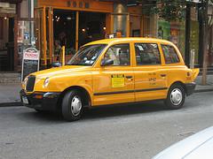 2610_yellowtaxi.jpg