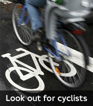 3010_cyclesafety.jpg