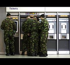 3110_soldiers.jpg