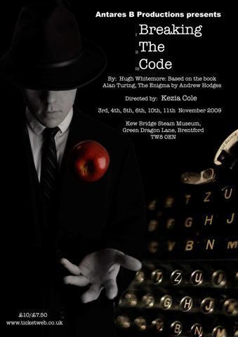 breaking the code640.jpg