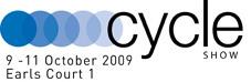 cycleshow09logo.jpg