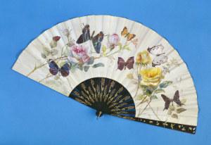 Fan_Butterfly.jpg