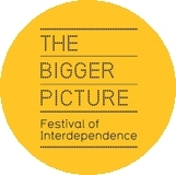 Festival of Interdependence.jpg