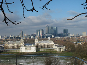 greenwichparkview.jpg