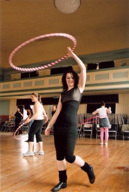 hula hoop1.jpg