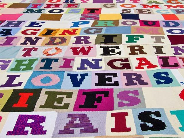 knittedpoem.jpg