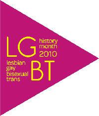 LGBTHM.jpg