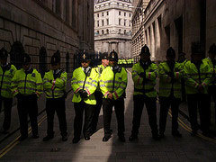 MPA_police.jpg