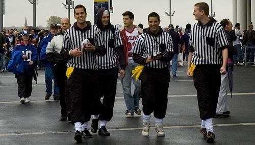 NFLRefs02.jpg