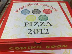 olympicpizza.jpg
