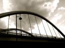 shoreditch_bridge.jpg