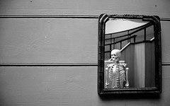 skeletonghostfest.jpg
