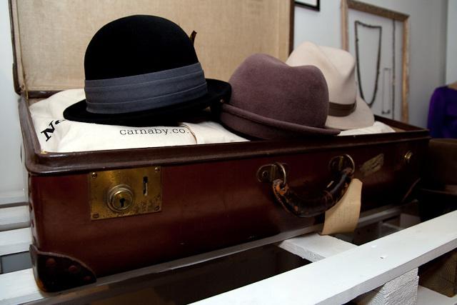 14690_newburgh_hats.jpg
