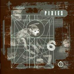 Live Review: The Pixies @ Brixton O2 Academy