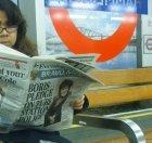 Londonist Loves: Sarah, London