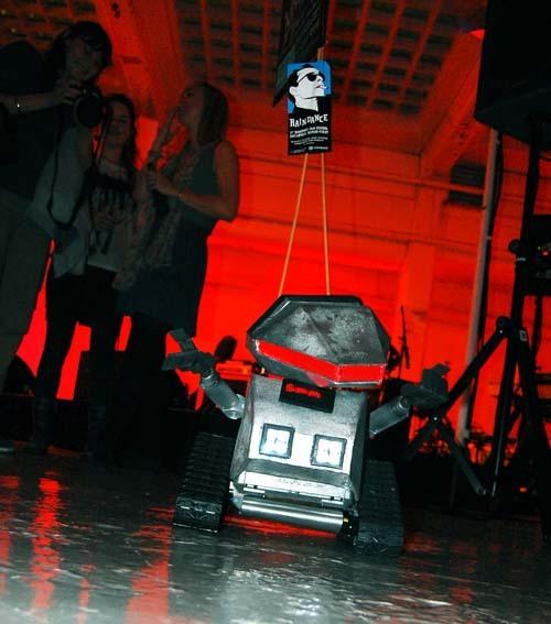 14784_robot.jpg
