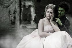 Theatre Review: Zombie Prom @ Landor Theatre