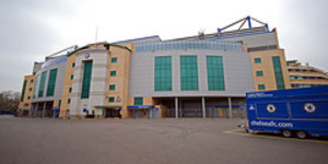 Chelsea Consider Selling Stadium Naming Rights