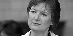 Harriet Harman Faces Prosecution