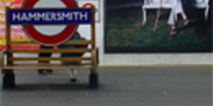 Anthrax And Asbestos Risk At Hammersmith, Claims RMT