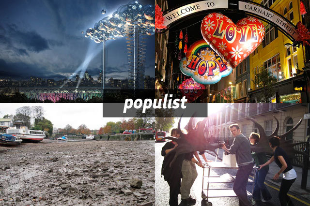 1411_populist.jpg