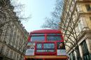 15_bus.jpg
