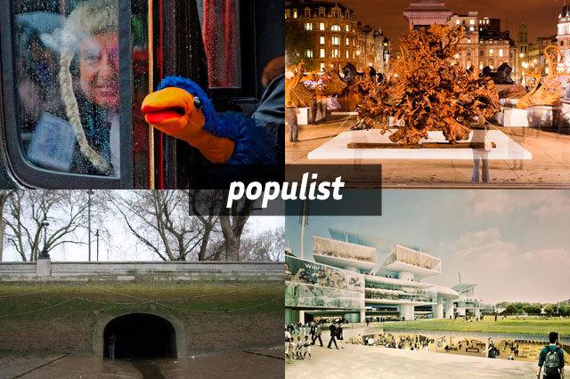 2111_populist.jpg
