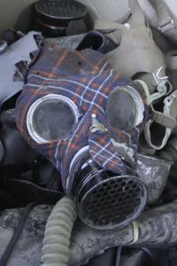 angels-gasmask.jpg