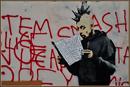 Banksypunk.jpg