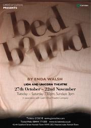 bedbound.jpg