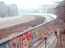 berlinwall.jpg
