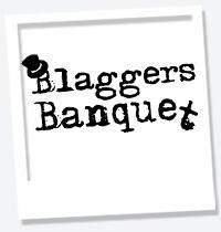 blaggers-banquet.jpg