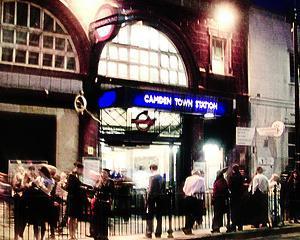 CamdenTown.jpg