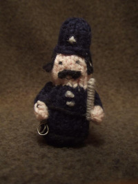 knitted_police.jpg
