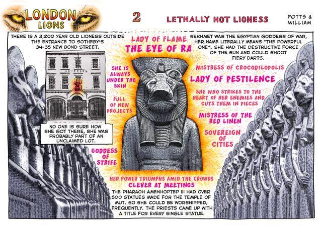 Lionist2.jpg