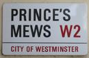 princesmews.jpg