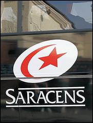 Sarac01.jpg