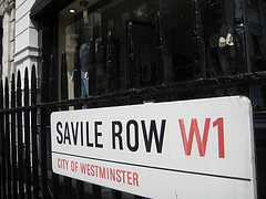 savilroww1.jpg