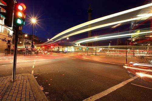 trafficlightsnov09.jpg
