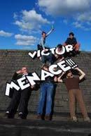 victormenace.jpg