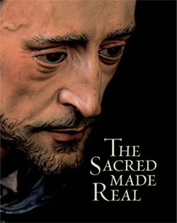 Art Review: The Sacred Made Real @ National Gallery