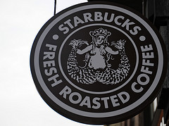 New Design for London Starbucks Unveiled at Conduit Street Coffeehouse